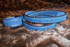 Webband-Lava-blau-2