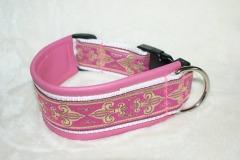 Webband-Pink-Royal