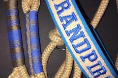 bestickes-Halsband-mit-STRANDPIRAT