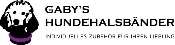 Gaby's Hundehalsbänder